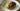 SEARED BONE-IN PORK CHOP